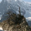 MONT BLANT -
